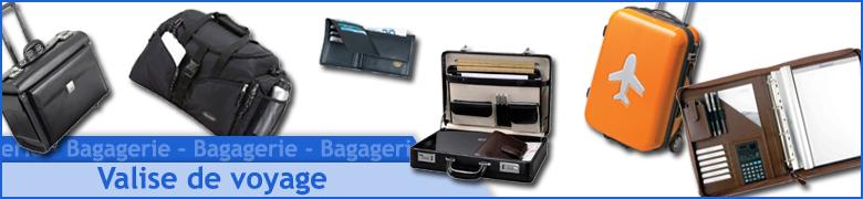 Set de valises
