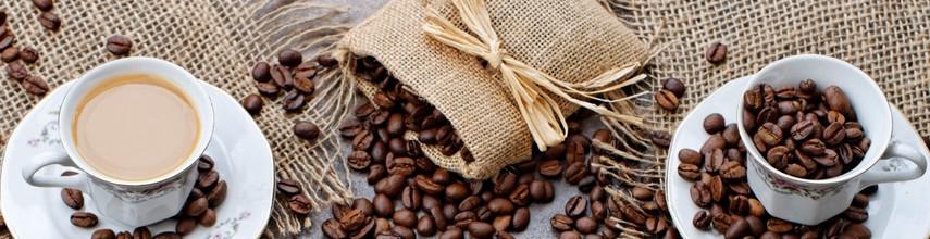 Pause Café - Alimentation