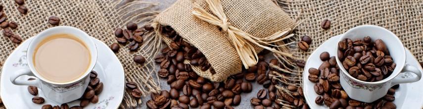 Café en Dosette