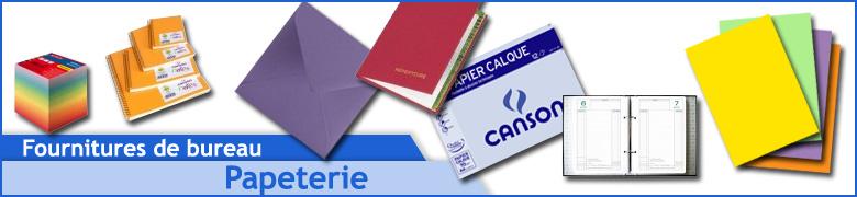 Carton-plume
