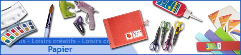 Feuilles - Cartes