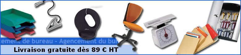 sous mains pour l 39 am nagement du bureau ask distribution. Black Bedroom Furniture Sets. Home Design Ideas