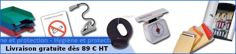 Carnet de sécurité et Disques Tacho